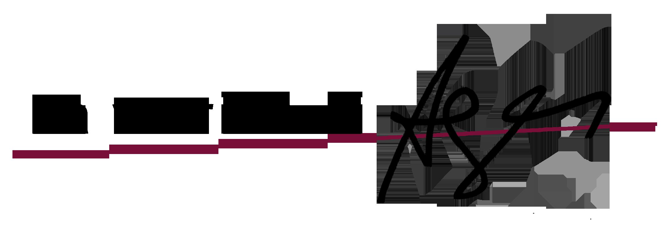 agar-logo-3