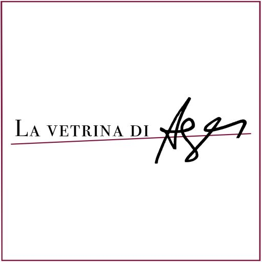 cropped-lavetrinadiagar_logo.jpg