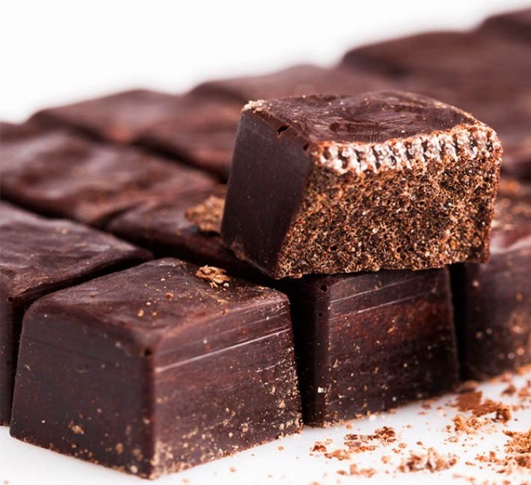 Cioccolato-di-Modica
