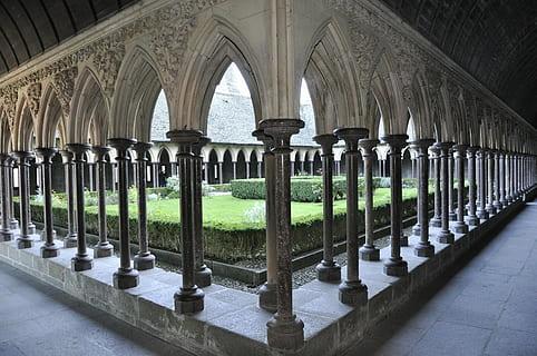 TOMAR convento di Cristo giardino
