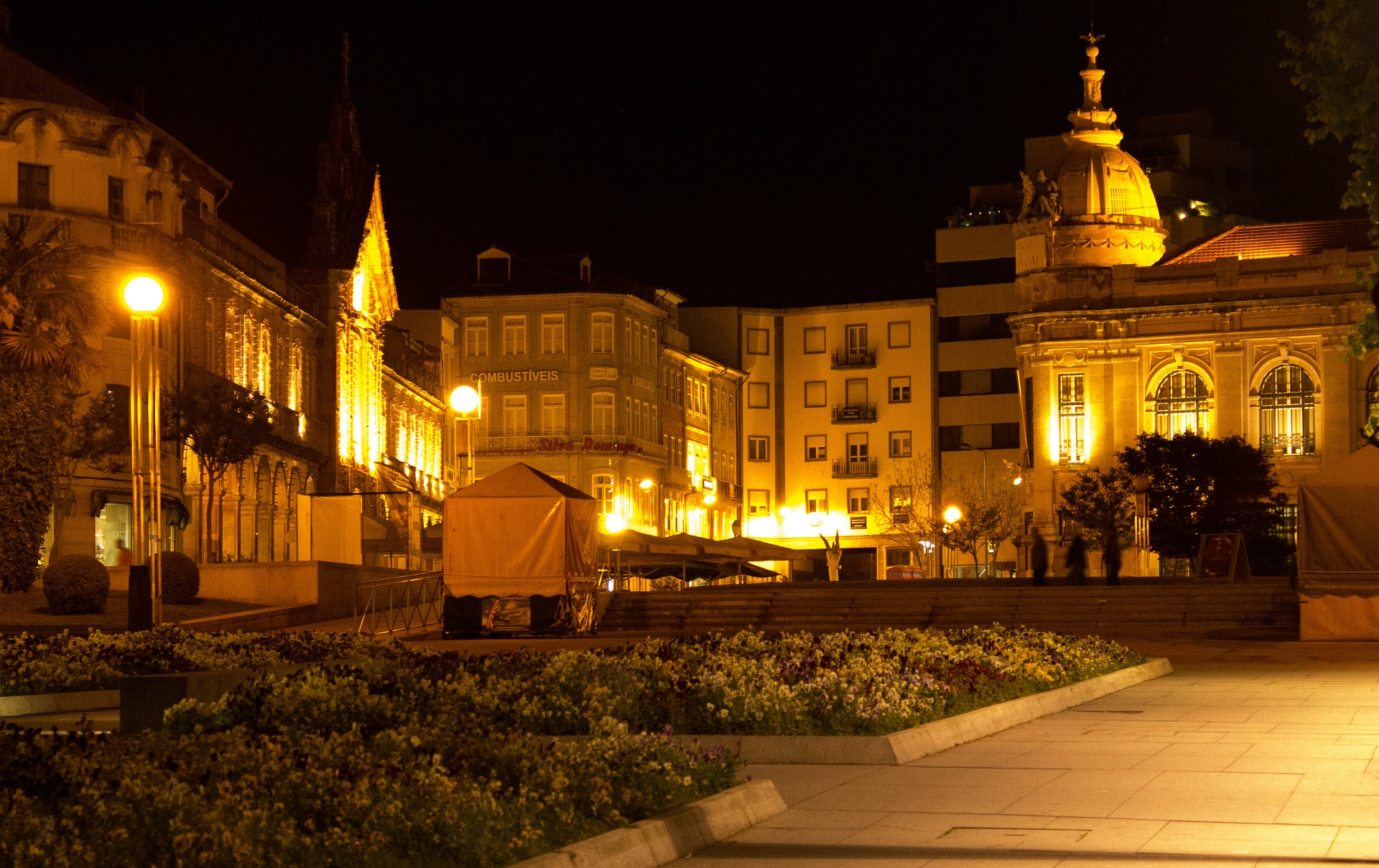 Braga cittadina